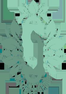 JGnailsgroup Логотип